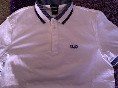 Polo Hugo Boss ORIGINAL