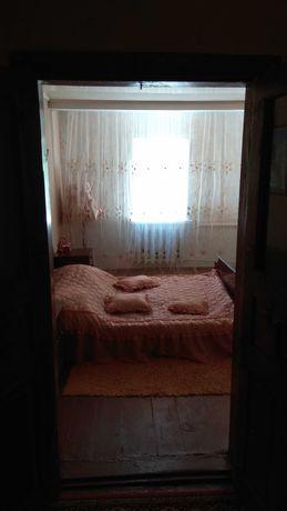 Продам покрывало на кровать б/у 500гр