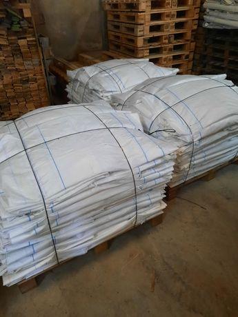 Big bag big bags bigbags sacos jumbo fibc