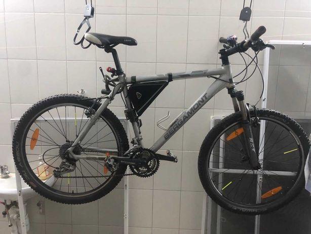 """Горный велосипед Bergamont 26"""""""