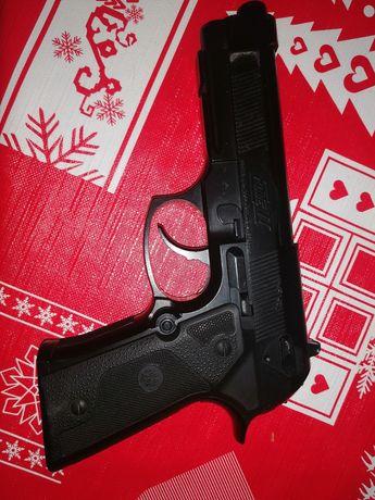 Pistolet wiatrowka Beretta elite 2