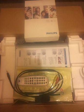 Sprzedam DVD Philips