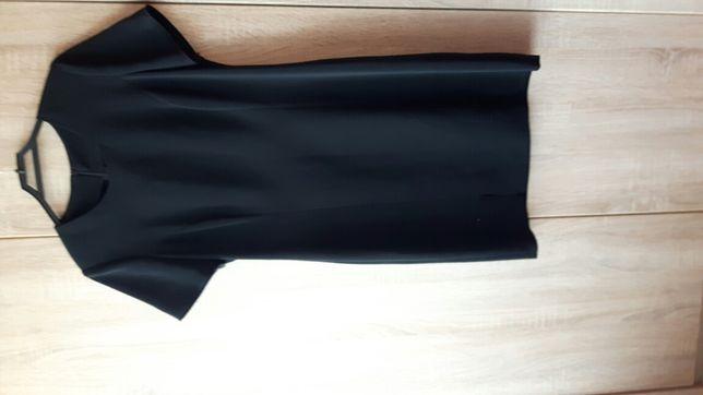 Sukienka 38 szerokość w biuście 90 cm