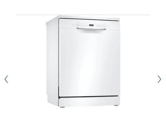 Maquina lavar Loica Bosch SMS2ITTW04E