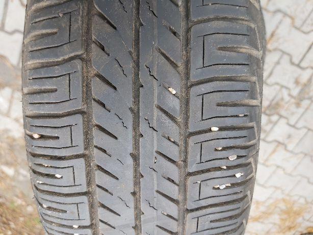185/65/15 Goodyear GT 3