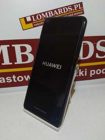 telefon HUAWEI P40 LITE 5G