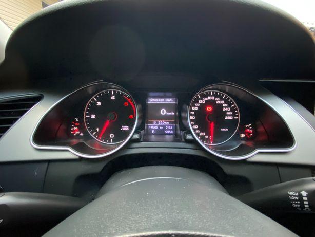 Продам  Audi A 5