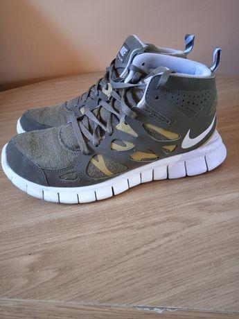 Buty Nike Free Run *41* super stan!
