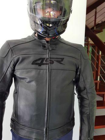 Kurtka motocyklowa 4SR męska