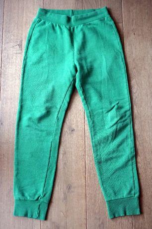 Dresy Benetton 158 cm