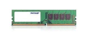 Pamięć Pamięci RAM DDR3 DDR4 laptop lub PC 4GB 8GB 16GB 128GB FV G