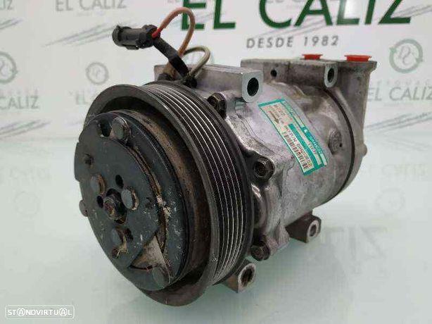 SD7V16 Compressor A/C ALFA ROMEO 156 (932_) 1.9 JTD (932.A2B00, 932.A2C00) 937 A2.000