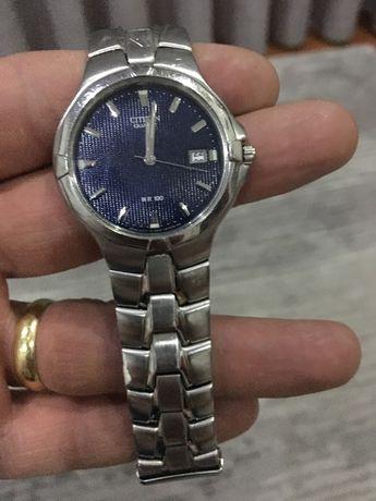 Relógio citizen , original ( um clássico)