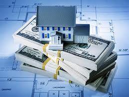 Кредит под залог недвижимости квартиры авто от частного инвестора 1,5%