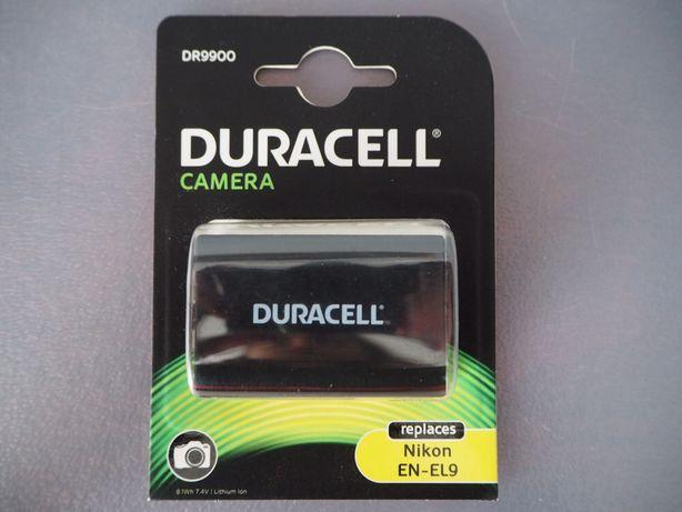 DURACELL Nikon EN-EL9 (DR9900)