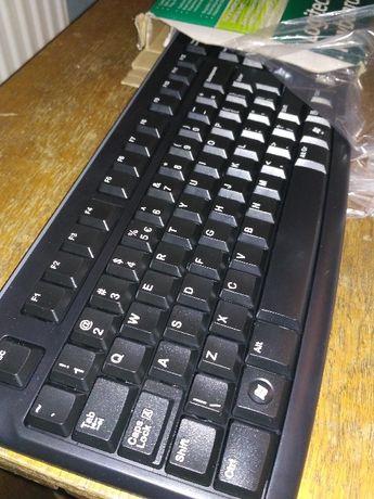 NOWA Klawiatura Logitech K120 USB