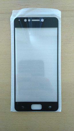 Новое !! Оригинальное защитное стекло для телефона.