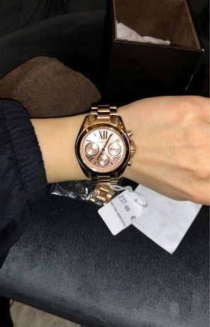 Женские наручные часы Michael Kors MK 5799 оригинал
