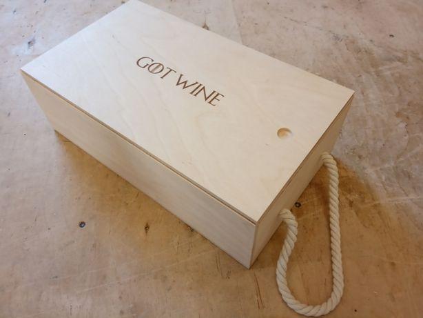 Коробка подарочная | Упаковка подарка