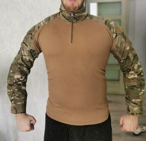 Bluza wojskowa, używana