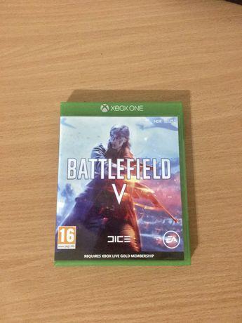 Продам игры Xbox one