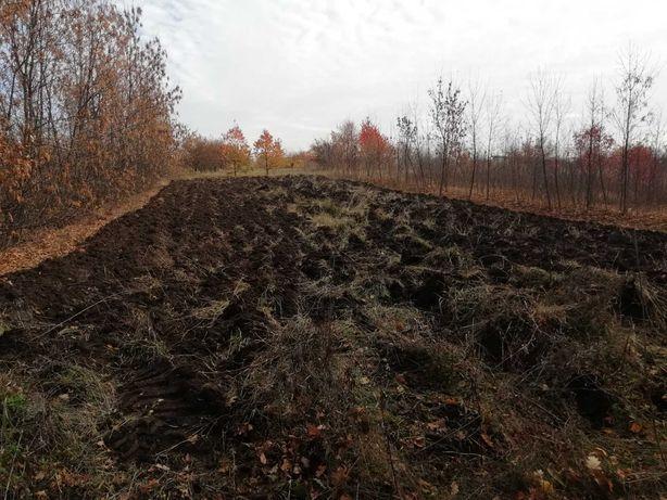 Продам участок 0,12га в село Липцы не далеко от Травянского водохран.