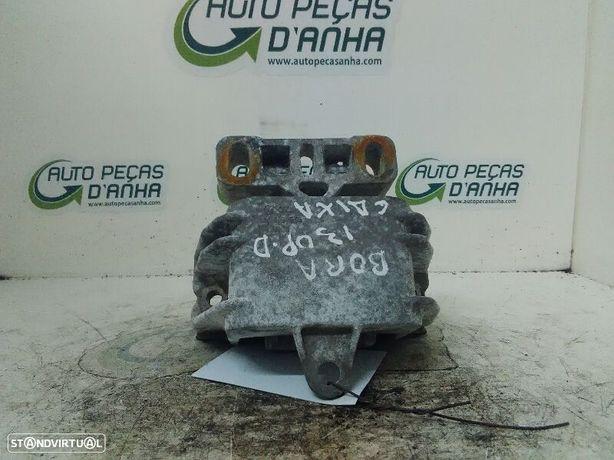 Apoio De Motor Volkswagen Bora (1J2)