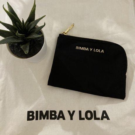 Porta-Moedas Bimba Y Lola