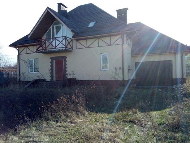 Продам дом ул Покровская 260 кв 110000 уе