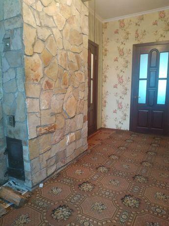 Продам дом с. Берёзовка, Бучанский район