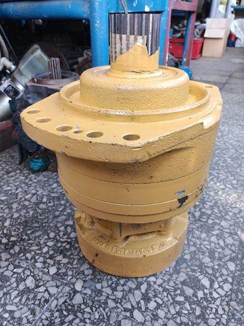 Silnik Hydrauliczny POCLAIN MS08 MSE08 MS11 MS25 Hydromotor, Nowy