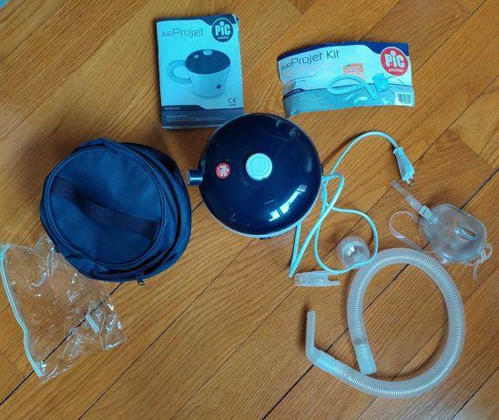 "Nebulizador ""Air Projet Kit"""