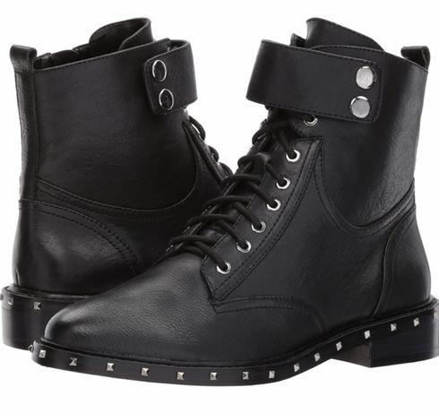 Демисезонные ботинки  Vinci Comyto Talorini