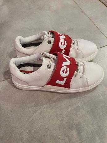 Levis sneakersy rozmiar 40