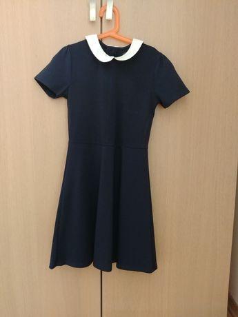 sukienka RESERVED 152 cm.