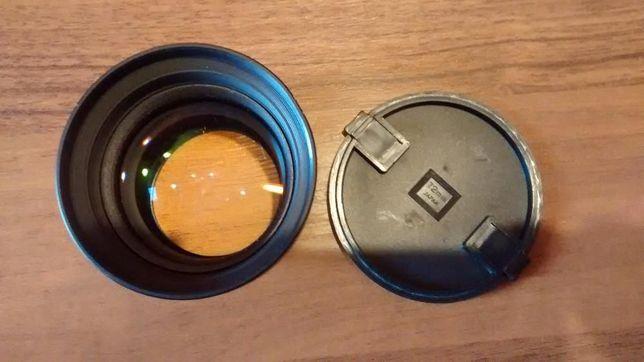 sony VCL-2037K 2x tele-konwerter