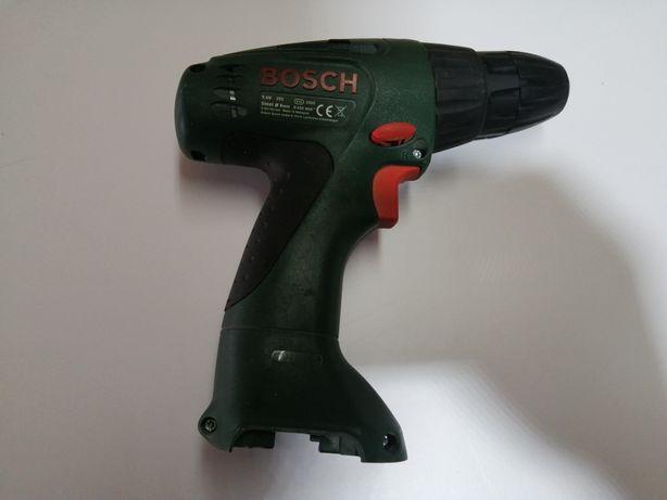 Bosch psr 960 новий