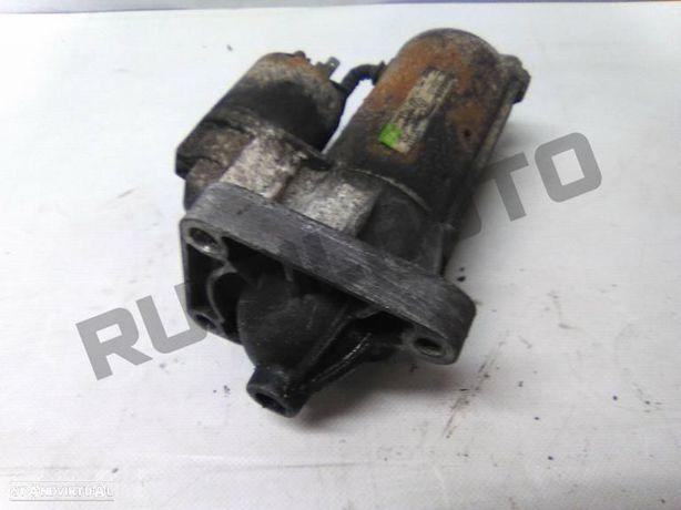 Motor De Arranque D7r23 Renault Laguna I 2.2 Dt (b569) [1994_20
