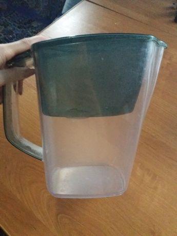 Фільтр куфшин для води
