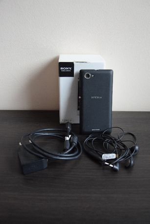 telefon Sony Xperia L (C2105)