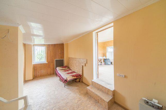 Продается дом-дача под Одессой, ПГТ Черноморское, возле моря