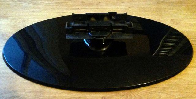 Samsung BN61-.. podstaw stojak stopa do telewizora + łącznik