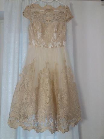 Sukienka Chi Chi London, 10/38