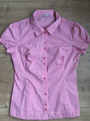 Koszula orsay rozmiar 36/S