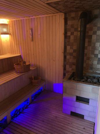 Продам УСАДЬБУ !!! Два дома с баней на дровах! ЦЕНА 99000у.е.