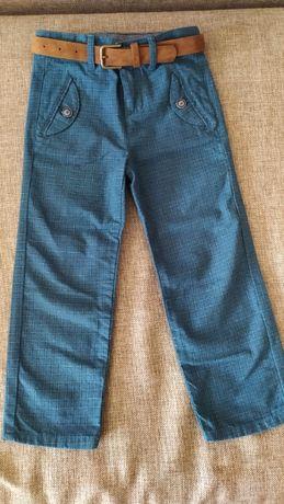 брюки LC Waikiki