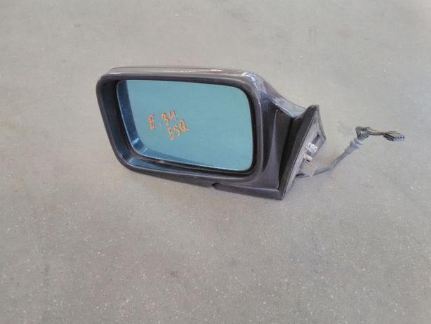 Espelho Retrovisor direito Bmw Serie-5 (E34)