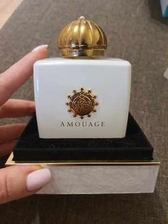 Amouage honour оригинал парфюм духи