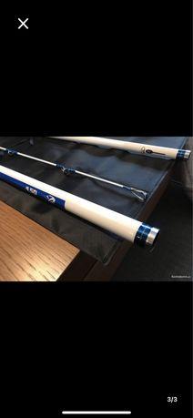 Cana pesca Yuki maserati 4,50 m