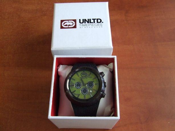наручные часы Marc Ecko unltd timepieces E16506G1